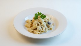 undici-food_0015-700x465